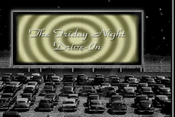 Friday_Night_Drive_In