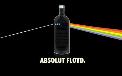 Absolut_vodka_dark_side-1440x900