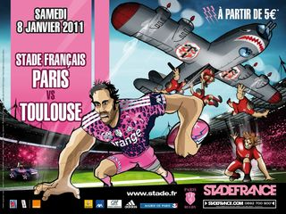 Stade-FR_TOULOUSE-V2_4x3_07.HD_-1024x768