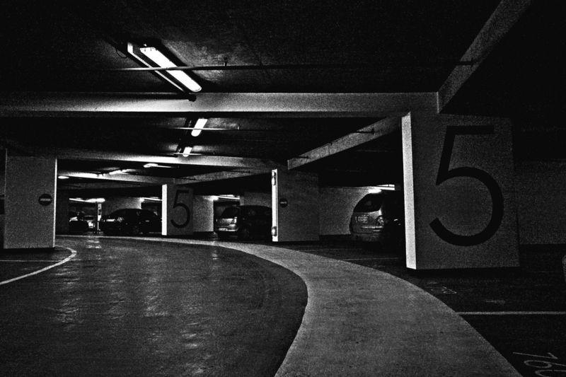 Lille-film-noir-blog
