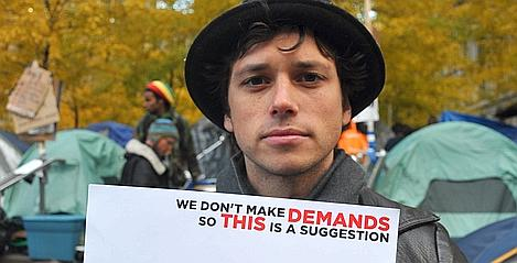 Web_Occupy Wall Street 053--469x239