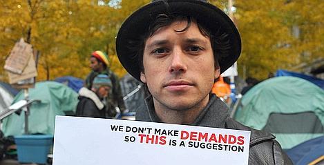 Web_Occupy Wall Street 053--469x239