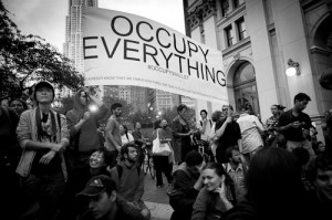 Occupy-Wall-Street-Occupy-everything-300x199