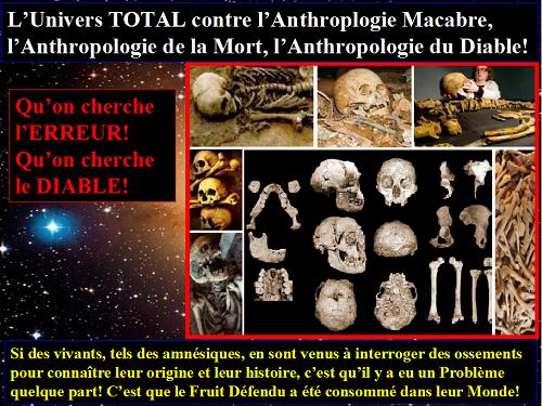 Anthropologie-macabre-2a