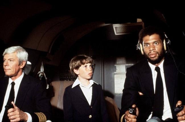Y-a-t-il-un-pilote-dans-l-avion-1980-5674-1601355512