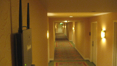 Wifi_in_the_hallway_by_kga245_at_fl