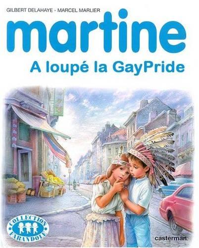 Martine - 27