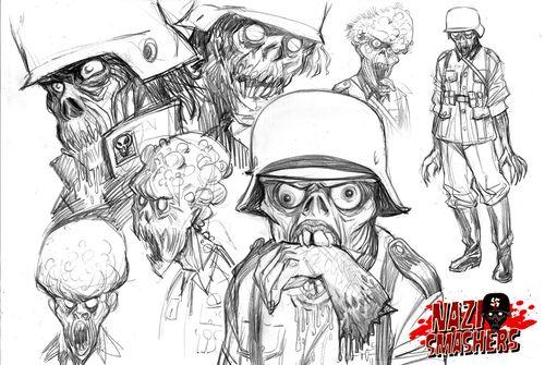 Sketches_zombie_01