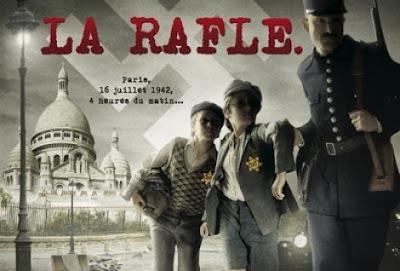 16-juillet-1942-rafle-vel-dhiv-L-Vmc5bx