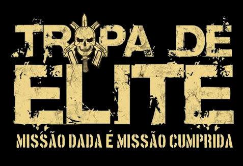 Bope-tropa-elite-1