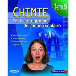 98104403-260x260-0-0_GENERATION+5+Chimie+terminale+S