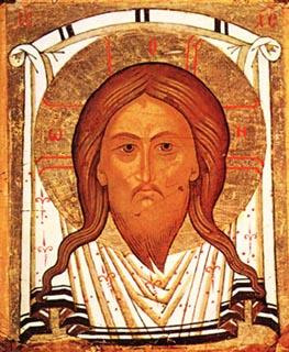 Sainte-face-novgorod