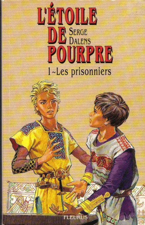 Etoile_de_Pourpre_de_Serge_Dalens_1_Les_prisonniers