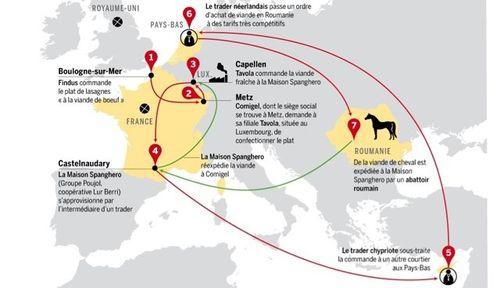 Lasagnes-plats-surgeles-viande-cheval