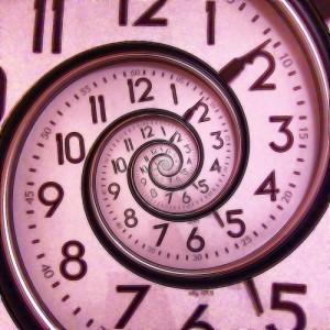 Temps_3