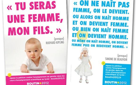 Affiche-boutin_theorie-du-genre-580x360