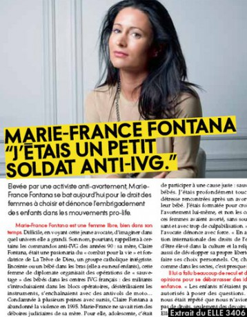 Marie-France-Fontana_visuel_galerie2