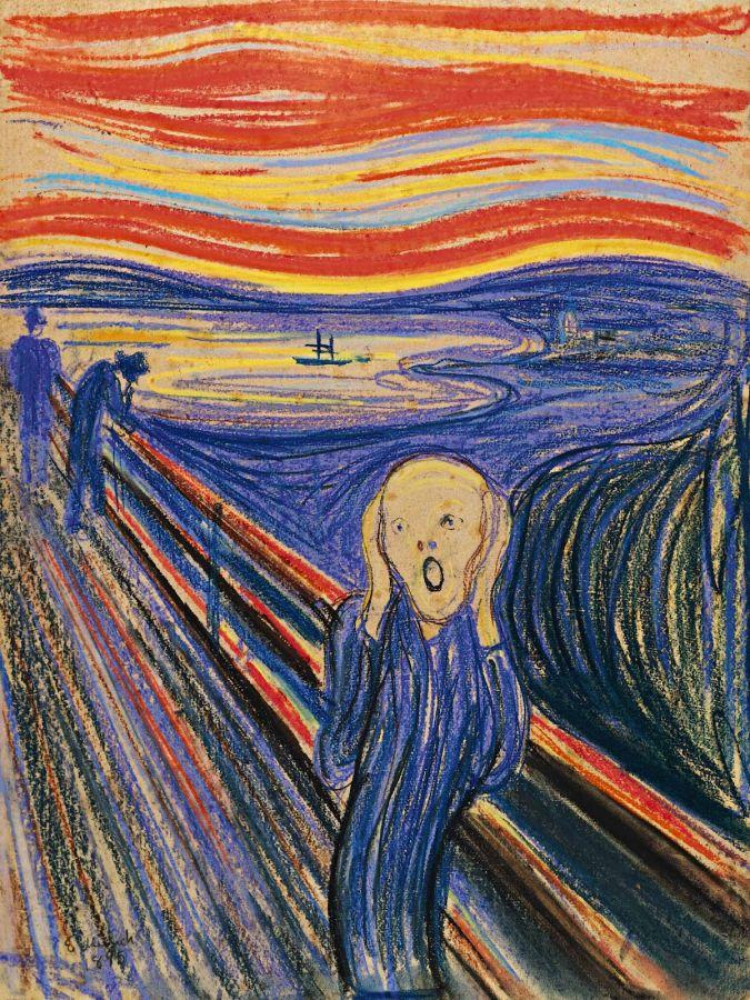 Edvard-Munch-Le-Cri-1895