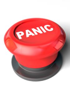918-bouton-panique